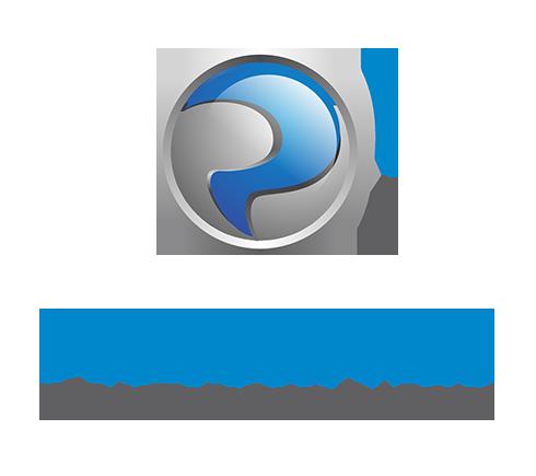 Logotipo-Projemec-2