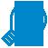 home_technics_icon2