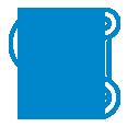 ic5-projemec-expertise