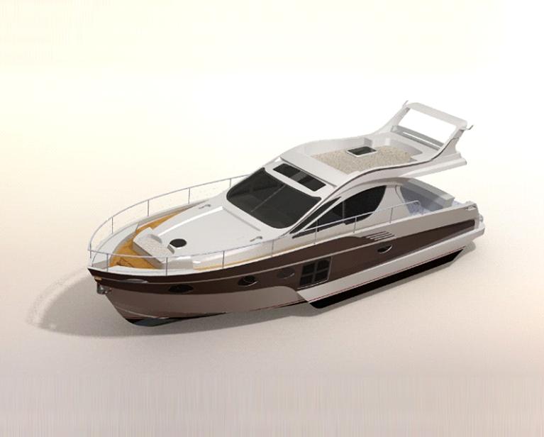 queenboats-projemec