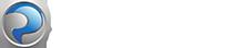 Logotipo-Projemec-branca-top